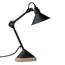 La Lampe Gras Desk Lamp/Table Lamp Cybèle