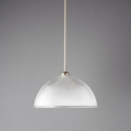 Hanging Lamp Industrial Classic