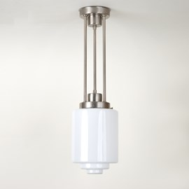 3 Tubes Pendant Hanging Lamp or Ceiling Lamp