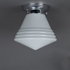Bathroom Ceiling Lamp Luxury School