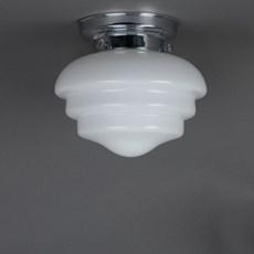 Bathroom Ceiling Lamp Mushroom