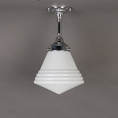 Bathroom Ceiling/Hanging Lamp Luxury School