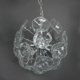 Hanging Lamp Ninfa