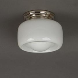 Ceiling Lamp Waves