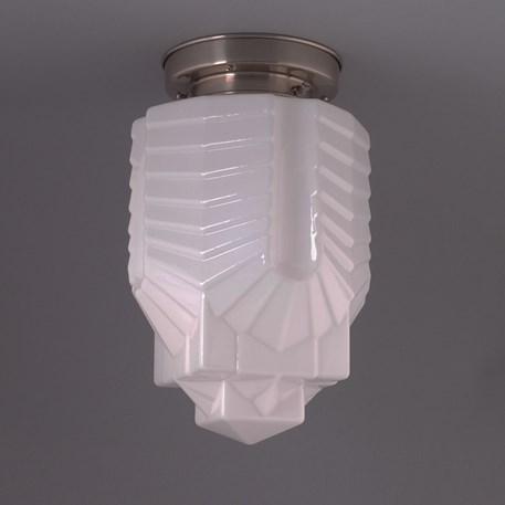 Ceiling Lamp Chrysler