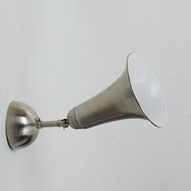 Small Trumpet Spotlight