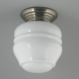 Ceiling Lamp Budding Flower Ø 19