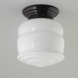 Ceiling Lamp Expansion
