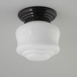 Ceiling Lamp Nancy
