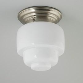 Ceiling Lamp Rebound