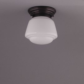 Ceiling Lamp High Button