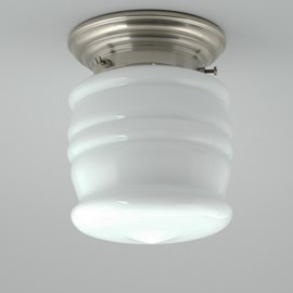 Ceiling Lamp Soufflé