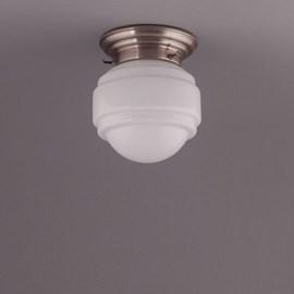 Ceiling Lamp Polka Dot