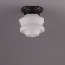Ceiling Lamp Small Top