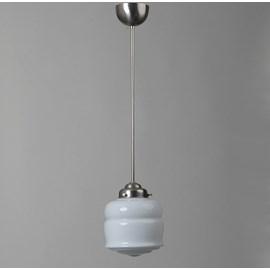 Hanging Lamp Expansion