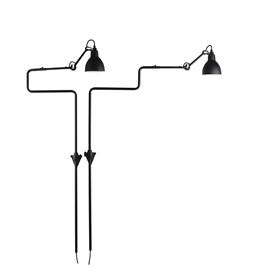 La Lampe Gras Wall Lamp Souples Large