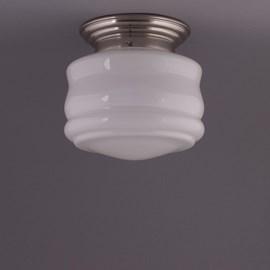Ceiling Lamp Bakery