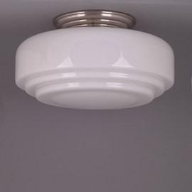 Ceiling Lamp Lloyd