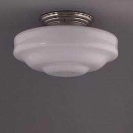 Ceiling Lamp Siegfried