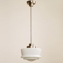 Hanging Lamp Stil Modern
