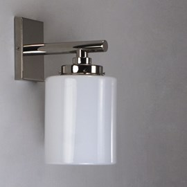 Wall Lamp Cylinder Deluxe