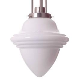 Quattro Hanging Lamp Acorn