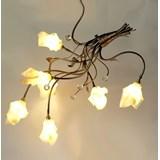 Pendant Light Bouquet