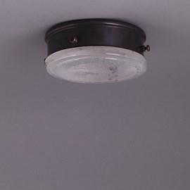 Ceiling Lamp Dish