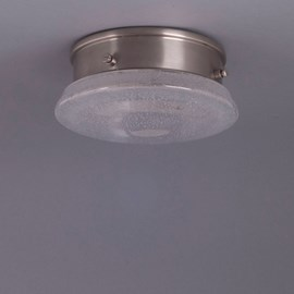 Ceiling Lamp Wedge