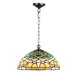 Tiffany Pendant Lamp Campanula