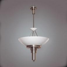 Hanging Lamp Sonneveld