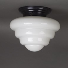 Ceiling Lamp Bibendum
