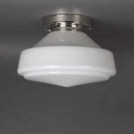 Ceiling Lamp Fililite