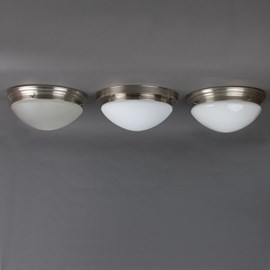 Ceiling Lamp Large
