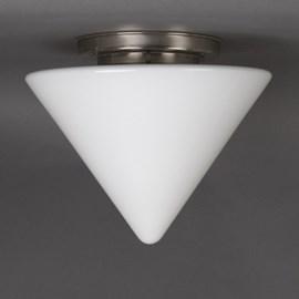 Ceiling Lamp Cone