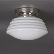Ceiling Lamp Wave