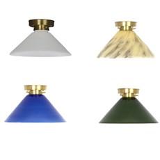 Ceiling Lamp Cono