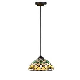 Tiffany Pendant Lamp Campanula pendant