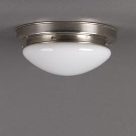 Ceiling Lamp Flat
