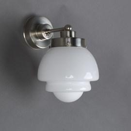Wall Lamp Ceba